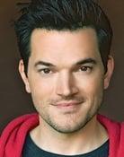 Michael Daniel Cassady
