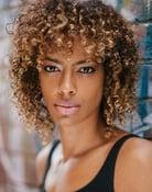 Eliza D'Souza