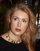 Mariya Shukshina isOksana Godman