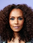 Janet Mock Picture