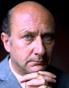 Donald Pleasence Picture