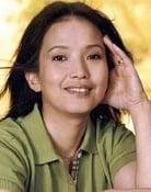 Liping Lü isHao Dali