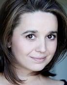 Céline Ronté