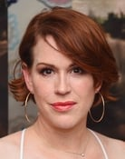Largescale poster for Molly Ringwald