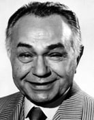 Largescale poster for Edward G. Robinson