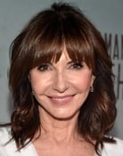 Largescale poster for Mary Steenburgen
