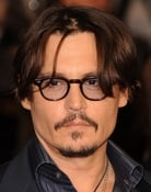 Johnny Depp isVictor Van Dort (voice)
