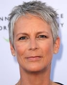 Largescale poster for Jamie Lee Curtis