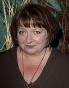 Linda Bright Clay