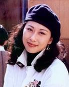Sally Yeh isJennie