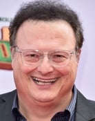 Largescale poster for Wayne Knight