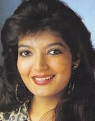 Largescale poster for Sonu Walia
