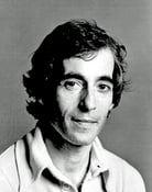 Eliot Feld