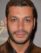 Adel Bencherif isColonel Mokrani