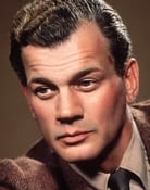 Largescale poster for Joseph Cotten
