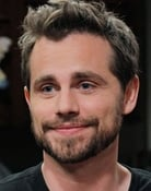 Rider Strong Picture