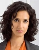 Largescale poster for Indira Varma