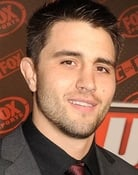 Largescale poster for Carlos Condit