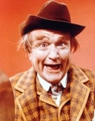 Largescale poster for Red Skelton