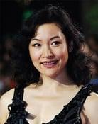 Joan Chen isKirina