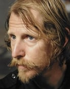Largescale poster for Lew Temple