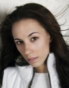 Jen Weissenberg