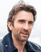 Largescale poster for Sharlto Copley