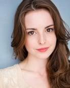 Elizabeth Rice Picture
