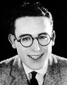 Largescale poster for Harold Lloyd