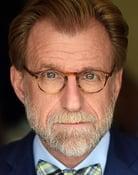 David Gibson