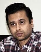 Vishal Pandya