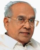 Largescale poster for Nageshwara Rao Akkineni
