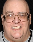 Largescale poster for King Kong Bundy