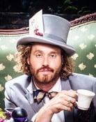 Largescale poster for T.J. Miller