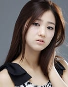 Bae Noo-ri isOh An-Na