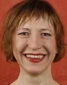 Katharina Blaschke