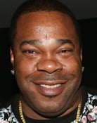 Busta Rhymes Picture