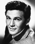 Largescale poster for John Garfield