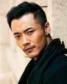 Xue Haowen