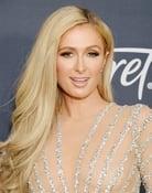 Largescale poster for Paris Hilton