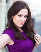 Danielle Bisutti Picture