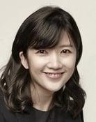 Jang So-yeon