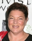 Mindy Cohn isVelma Dinkley (Voice)