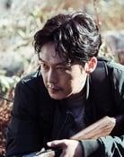 Park Byung-eun is Pro Kang