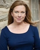 Peggy Schott