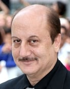 Largescale poster for Anupam Kher