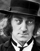 Largescale poster for Marty Feldman