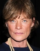 Largescale poster for Meg Foster