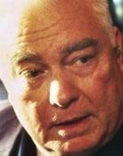 Richard Bradford isPolice Chief Mike Dorsett