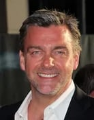 Largescale poster for Ray Stevenson